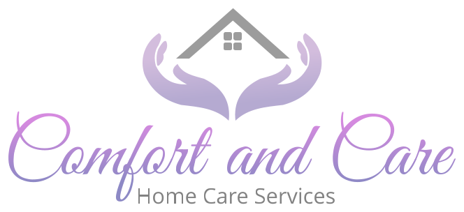 Comfort and Care Home Care Services LLC